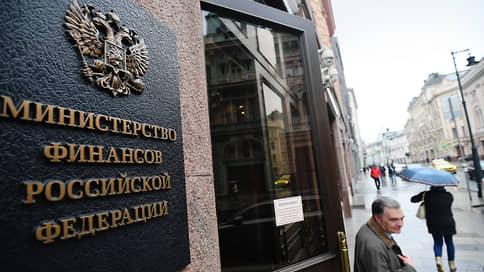 Минфин премировал инвесторов // Спрос на ОФЗ в новом году упал