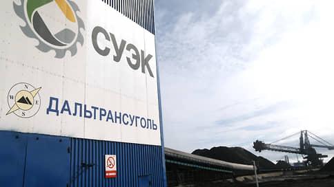 Уголь и удобрения поедут вместе  / Объединены логистические активы СУЭК и «Еврохима»