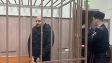 Следователь поставил не на тех обвиняемых  / Экс-сотруднику СКР вменяют в вину манипуляции с доказательствами по делу о стрельбе в «Москва-Сити»