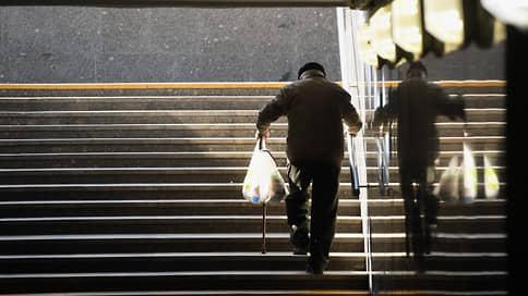 Внутренний спрос граждан поддержали закрытые границы // Мониторинг частного потребления