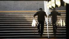 Внутренний спрос граждан поддержали закрытые границы  / Мониторинг частного потребления
