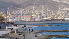Рыбакам не по размеру порты  / Бизнес просит отсрочки в декларировании иностранных судов