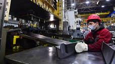 Промышленности помогли близость к государству и слабая кооперация  / Мониторинг промпроизводства