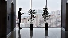 На «Т-Платформы» поднялся кредитор  / IT-разработчику пригрозили банкротством в преддверии крупной сделки