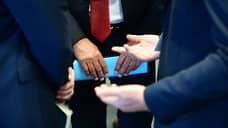 Малый бизнес выгружают на платформу  / Минэкономики сводит воедино данные о предпринимателях и их поддержке