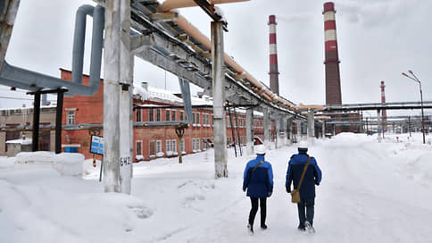Акции спали с голоса  / Основные акционеры СМЗ лишились контроля над заводом