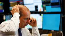 Управляющие потратились на оптимизм  / Инвесторы скупают акции в ожидании восстановления экономики