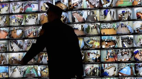 ЦИК наращивает видеонаблюдение  / На думских выборах планируется использовать больше камер, чем на президентских