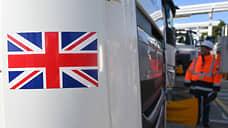 «Брекситу» назвали цену нетарифных издержек  / Мониторинг мировой экономики