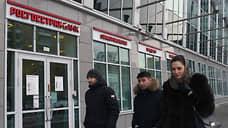 На рынке автокредитов обостряется конкуренция  / «Открытие» поможет РГС-банку деньгами