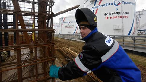 «Дружба» не подкачала  / Белоруссия не добилась резкого повышения платы за транзит российской нефти