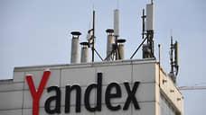 «Яндекс.Маркет» придержит лучшие места  / Площадка меняет модель работы с партнерами