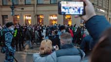Фейки — вещь упрямая  / Депутаты и оппозиционеры подсчитывают недостоверные новости о протестах 23 января