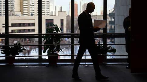 Сбербанк поможет гражданам с банкротством  / Сервис по поиску арбитражных управляющих выходит на проектную мощность