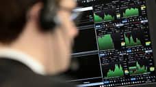 Инвесторы не готовы рискнуть