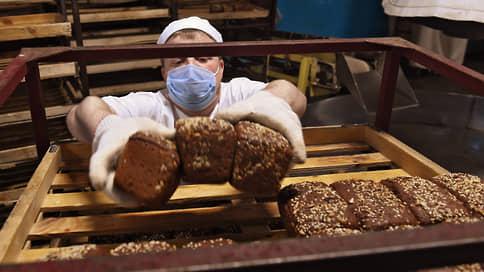 Девелопера потянуло на мучное  / Алексей Тулупов расширяет хлебопекарный бизнес