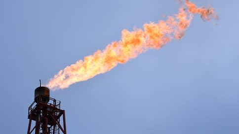 Траст сливает нефть // Банк готов продать требования к Ruspetro со скидкой 70%