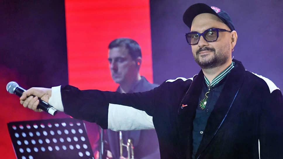 Отставка Кирилла Серебренникова, скорее всего, обернется для него прощанием с Москвой