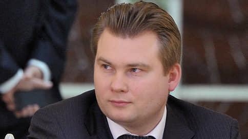 Единороссы поделятся с ЦИКом своим юристом  / Новым членом комиссии может стать глава аппарата их думской фракции