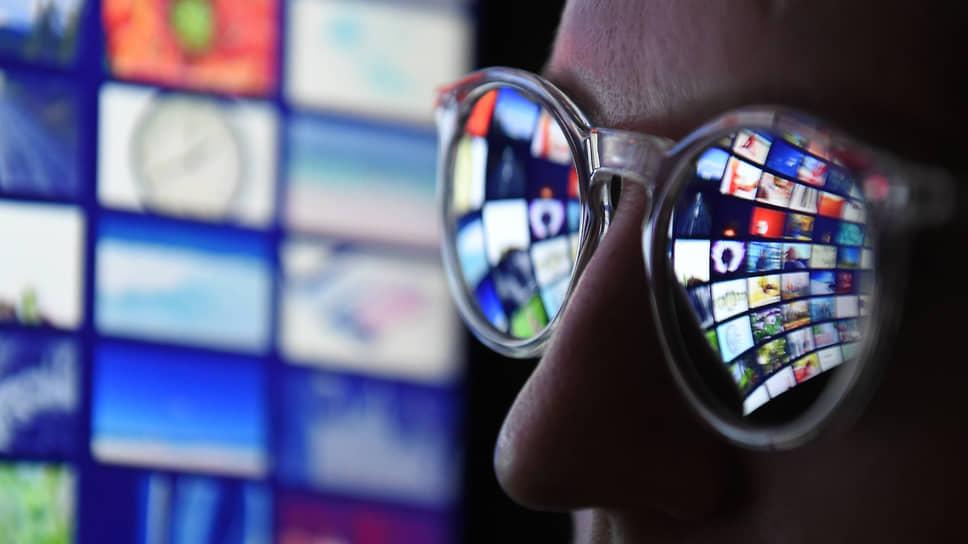 У доступных собственная гордость / Социальный интернет готовится конкурировать с YouTube бесплатным видеоконтентом