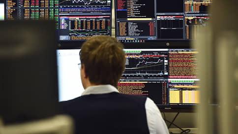 Нефть подорожала в госдолг  / Конъюнктура товарного рынка вернула инвесторам интерес к ОФЗ