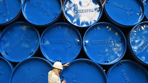 «Газпром» наращивает цену экспорта  / Компания повысила прогноз на 2021 год