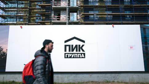Промзона ожидает жильцов  / Для нужд реновации нашлась площадка в Котляково