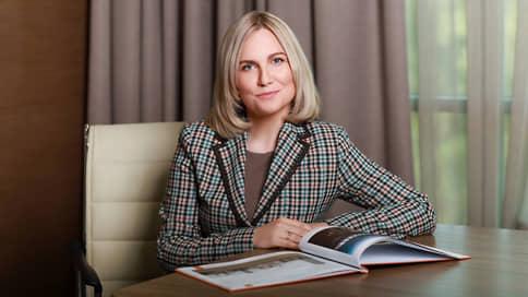 Мы вошли в эпоху разумного потребления // Дарья Лащенко, заместитель гендиректора группы Дамате