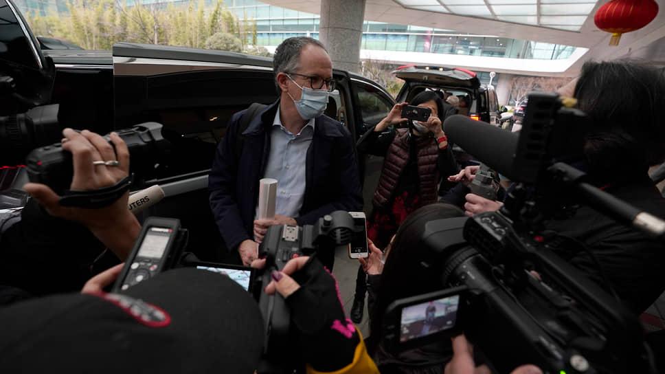 Глава делегации ВОЗ в Ухане Питер Бен Эмбарек (Дания) сообщил об одном из главных выводов его команды: в декабре 2019 года пандемия коронавируса была уже в самом разгаре, то есть началась она гораздо раньше
