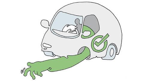 Ё-мобиль запитается от Сбербанка // Группа интегрирует проект в свою автомобильную платформу