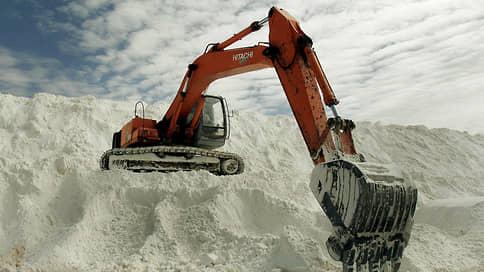 Предудобренный рост // Производители калия ожидают высоких цен