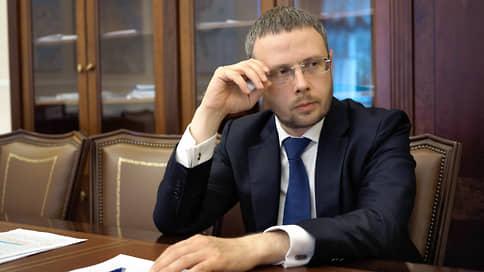 ФАС откажется от палочной системы  / Глава службы пообещал перенастроить ее на поддержку конкуренции