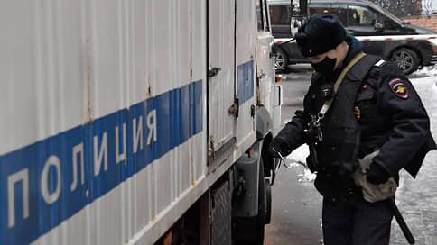 За 1001 ночь осудили семерых // Вынесен первый приговор по делам о столкновениях между азербайджанцами и армянами в Москве