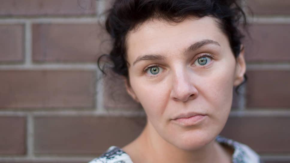 Наталья Нестерова о том, как в российском обществе воспринимается инвалидность