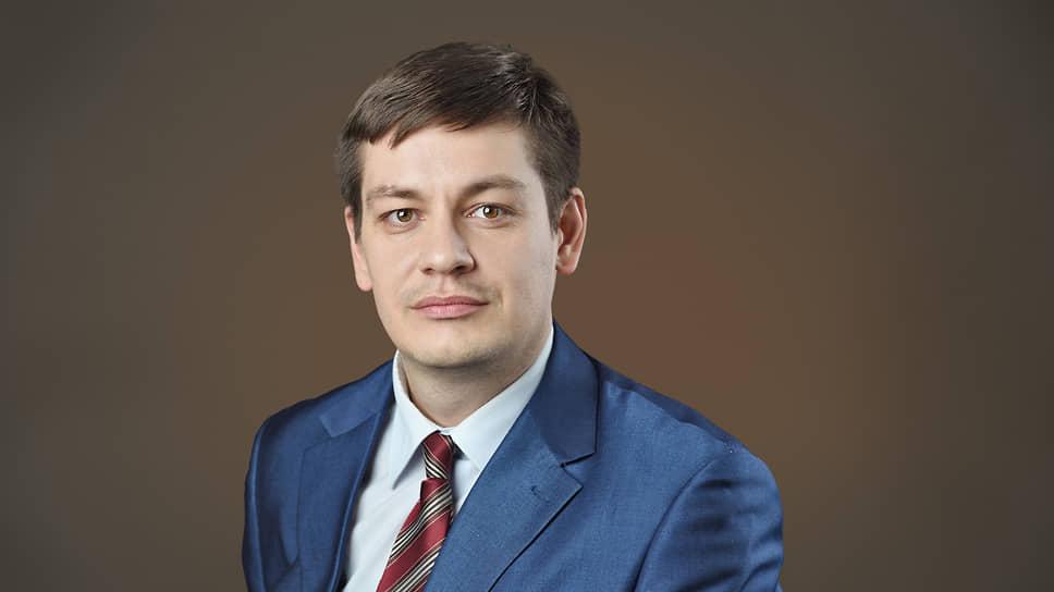 Старший директор АКРА Максим Худалов о конкурентном преимуществе антрацита