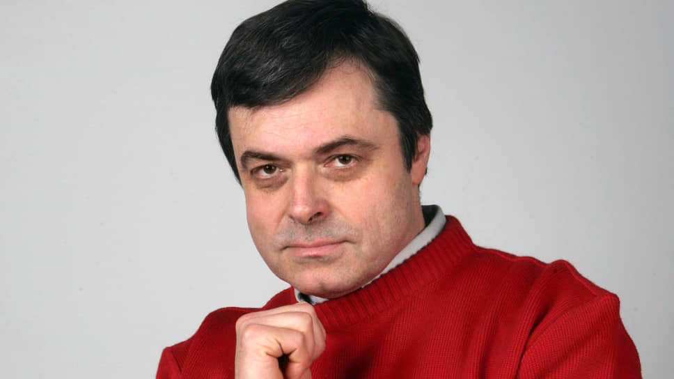 Сергей Строкань о том, почему оппозиции никак не удается добиться ухода Никола Пашиняна