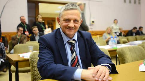 Алтайское Яблоко докатилось до коалиции // Партия готова выдвинуть на краевые выборы кандидатов от внесистемной оппозиции