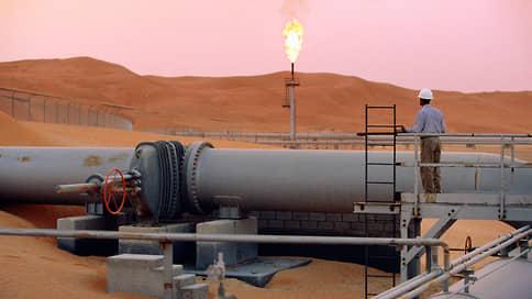 Огромный раскачок для всего человечества  / Страны ОПЕК+ готовятся увеличивать добычу нефти