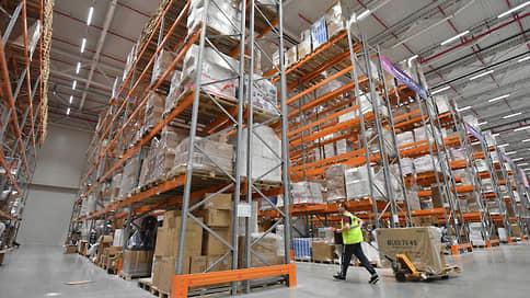 AliExpress послужит на почте  / Площадка откроет пункты выдачи заказов в сети почтового оператора