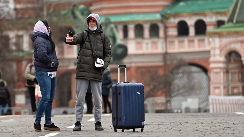 Включевые понятия / В России появятся стандарты all inclusive