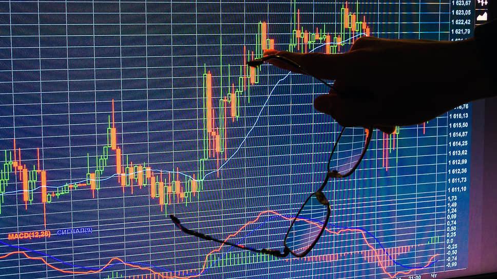 Сколько пайщиков вложилось в фонды рисков