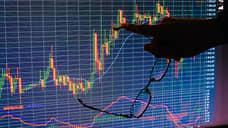Акции собирают миллиарды  / Пайщики вложились в фонды рисков