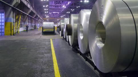 Импортозамещение обойдется без конкурентов  / Минпромторг обеспокоен выполнением квот на закупки российской продукции