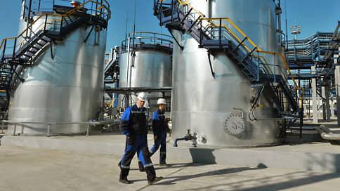 «Газпром» прокачивает лето  / Состояние европейских хранилищ подогревает планы на рост экспорта