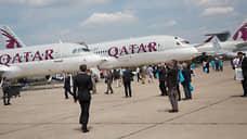 В Qatar Airways нашлось место русской афере  / Менеджер авиакомпании на корпоративном бизнесе сделал и свой