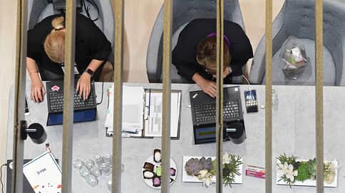 «Яндекс» заехал в Сколково  / Интернет-холдинг переведет туда часть сотрудников