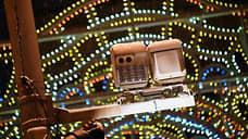 Стреляют без предупреждения  / В Москве уберут таблички «Фотовидеофиксация»