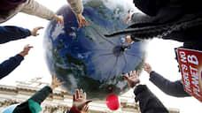 Очень хорошие деньги  / Как принципы ESG-инвестирования приживаются в России