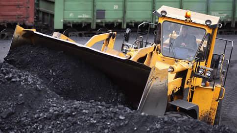 Уголь с зеленым прицепом  / Экспортеров обяжут вкладываться в экологические проекты