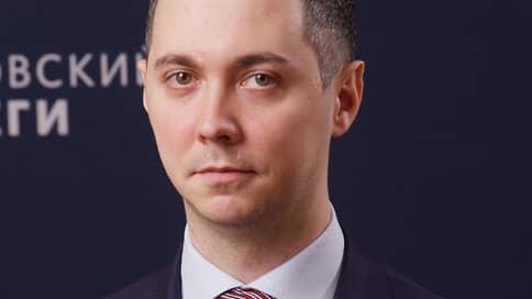 Слишком ранние инвесторы  / Александр Габуев о китайских перспективах российских бирж